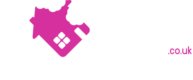 The FoodHouse Logo